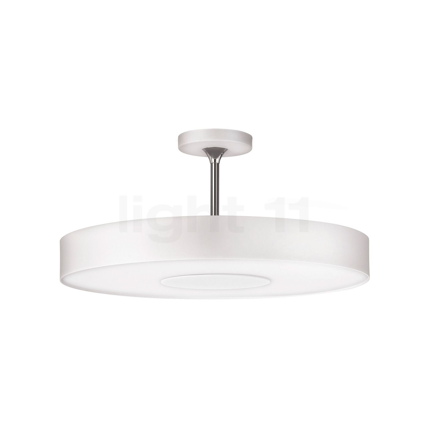 Philips instyle lampade per cucina da interno su light11.it