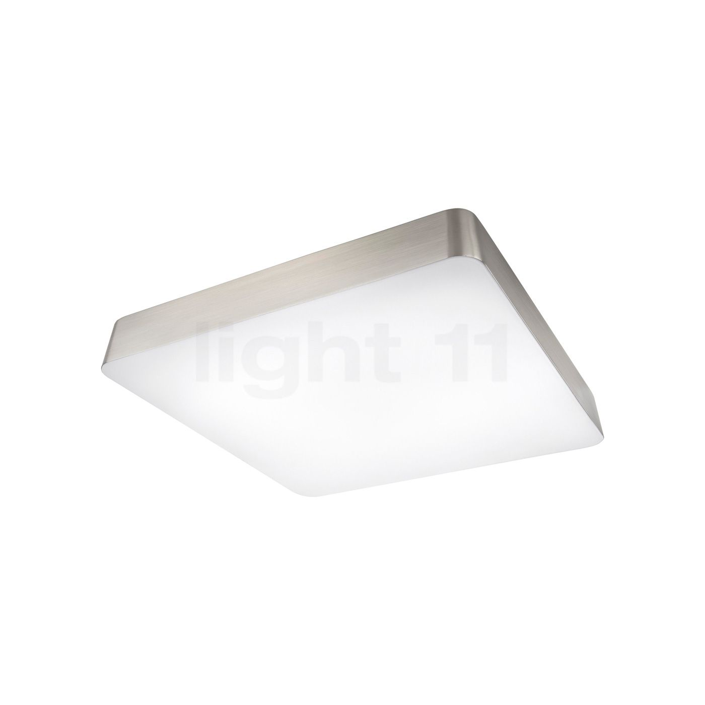 Buy philips instyle plano ceiling light at light11 mozeypictures Choice Image