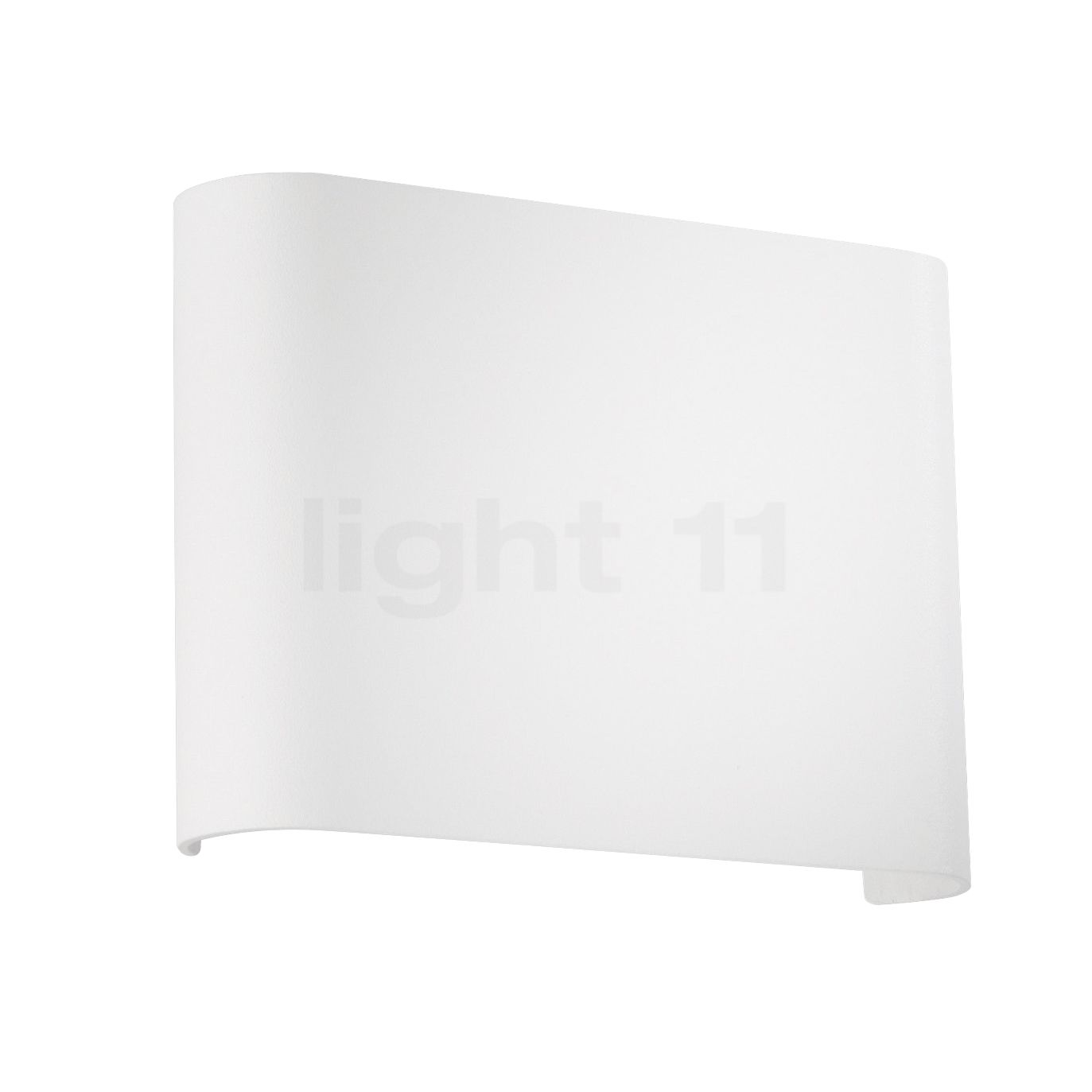 Philips ledino galax applique murale led applique for Philips ledino applique murale exterieur