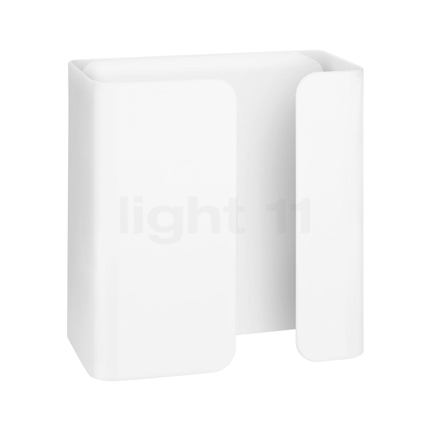 Buy philips novum wall light led at light11 aloadofball Gallery