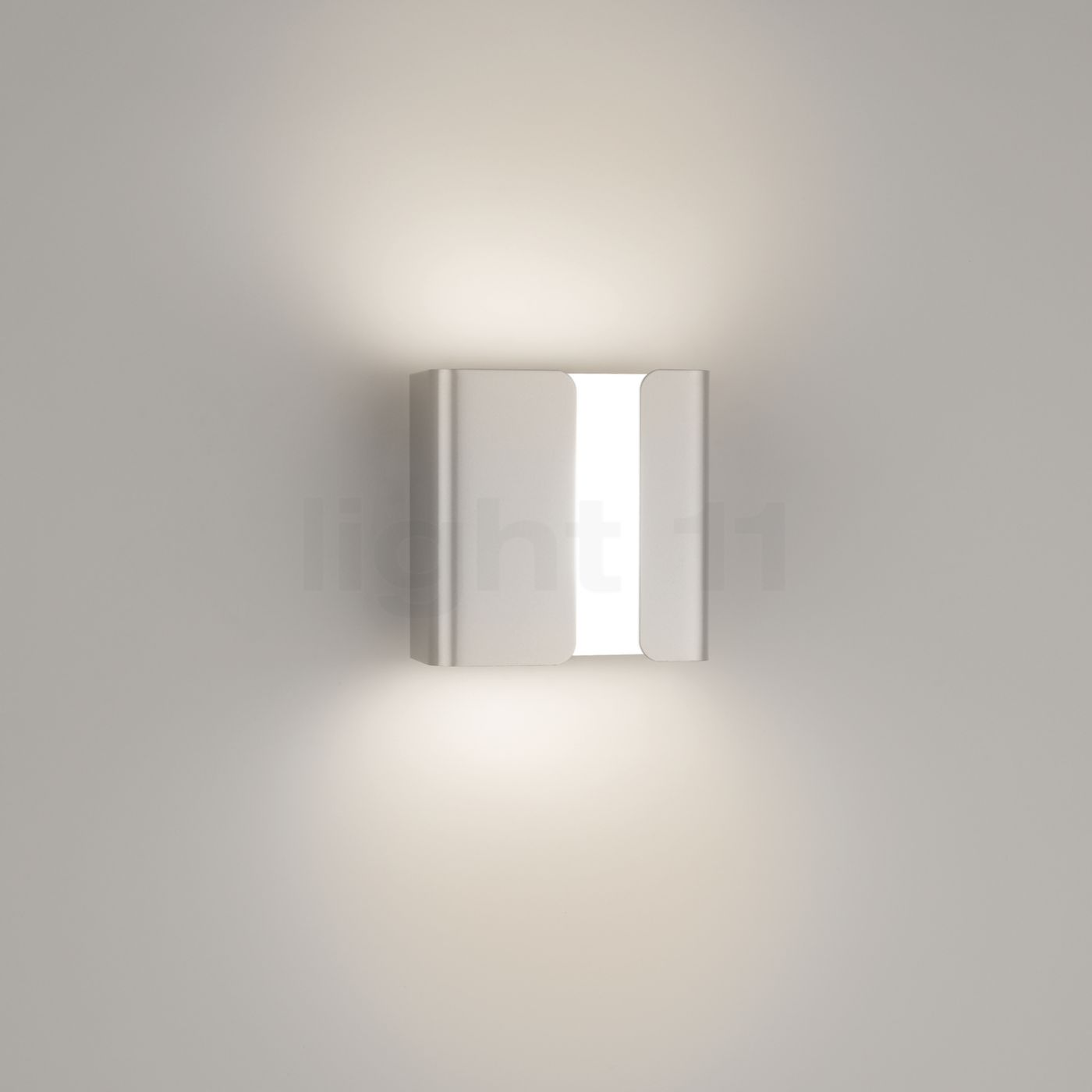 Buy philips novum wall light led at light11 mozeypictures Image collections