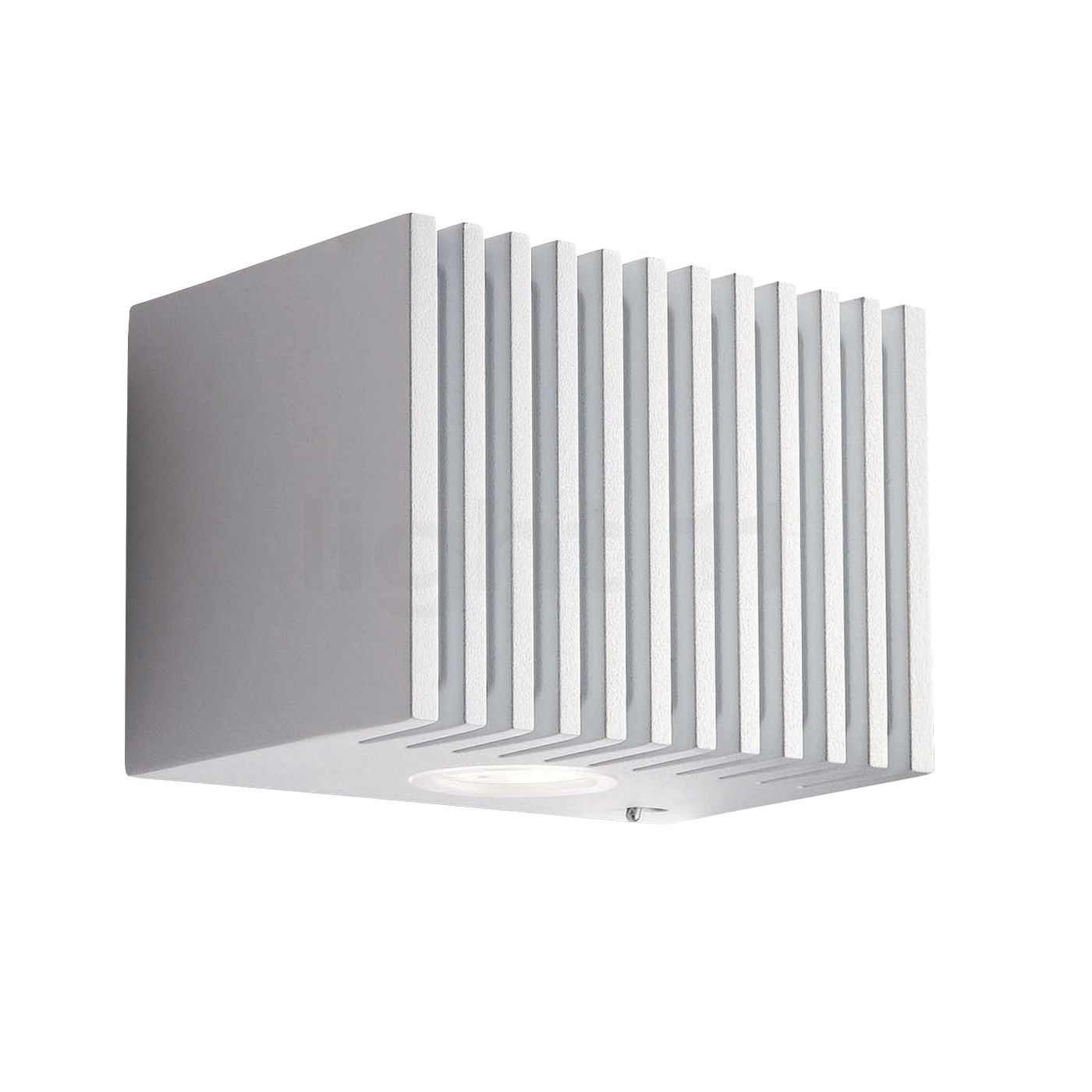 Philips row applique murale led en vente sur for Philips ledino applique murale exterieur