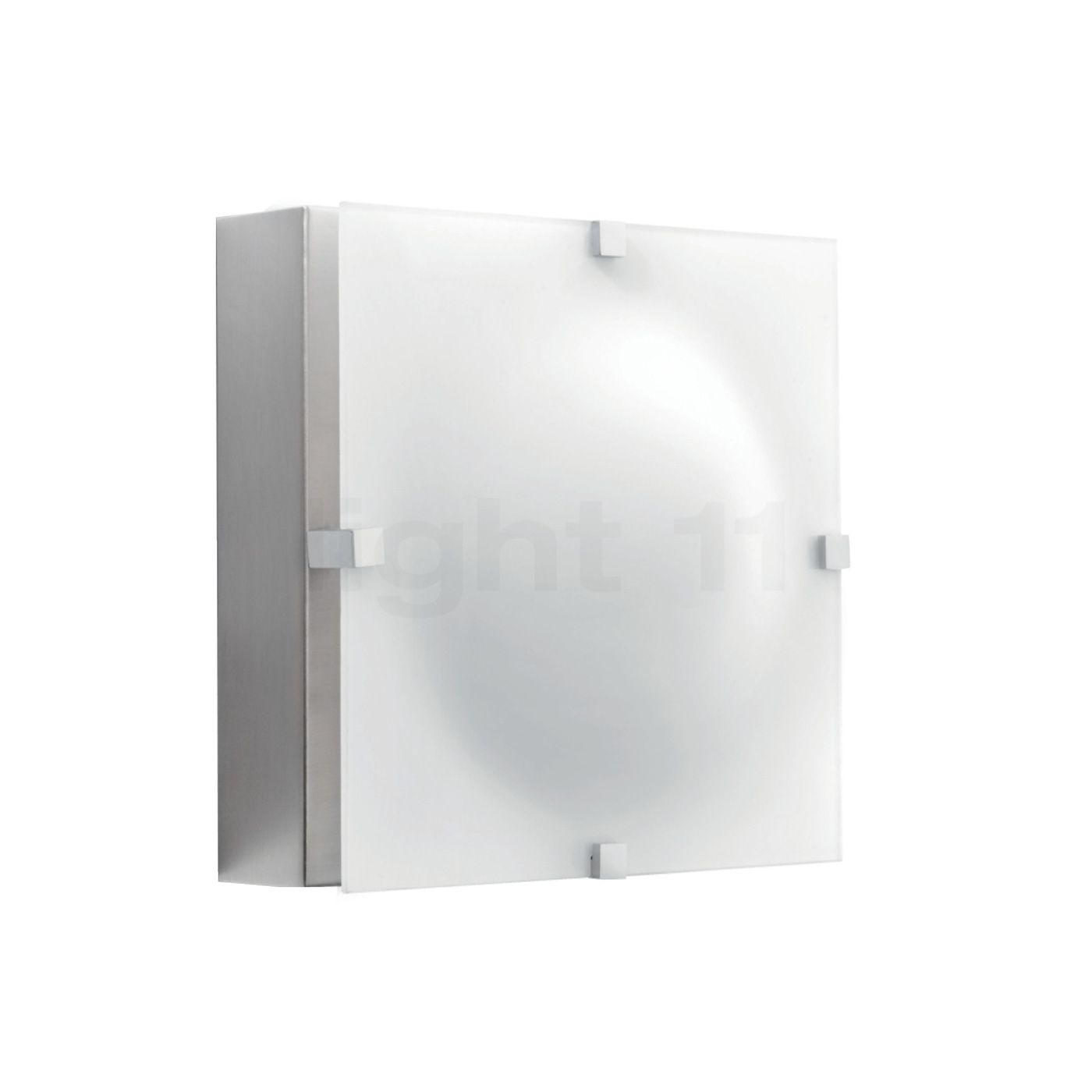 Philips ledino mygarden elysium 17219 applique murale led for Philips ledino applique murale exterieur