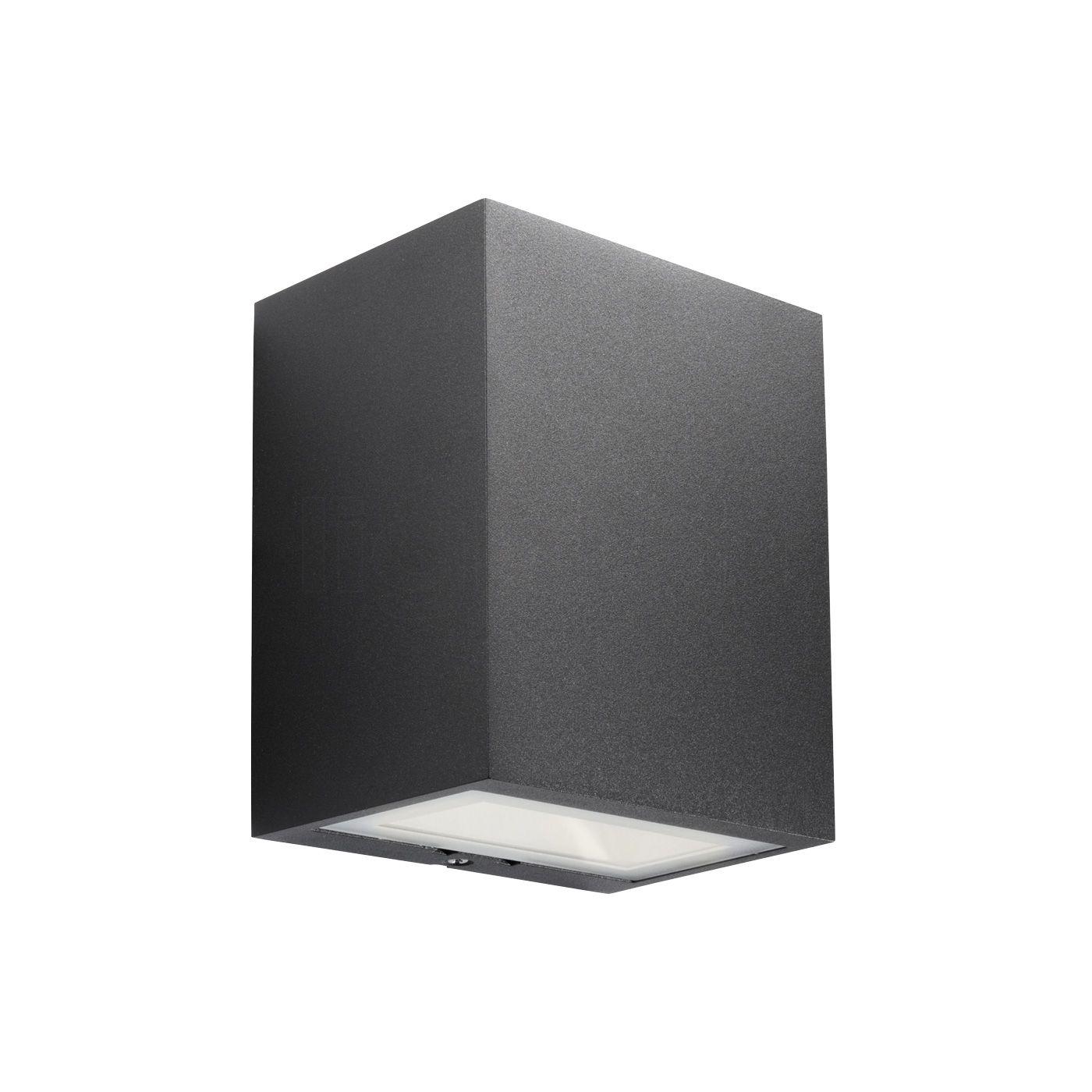 Bougie led castorama amazing interesting free luminaire for Spot encastrable exterieur brico depot