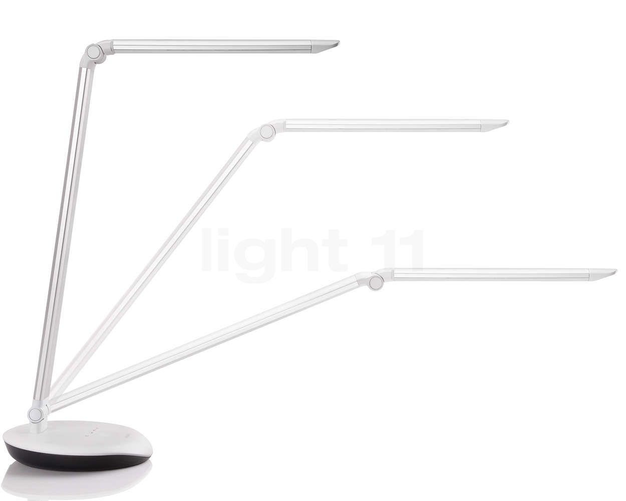 Philips lever lampada da tavolo led light