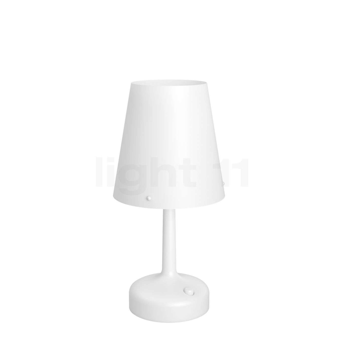 philips moodlighting tischleuchte led kaufen bei. Black Bedroom Furniture Sets. Home Design Ideas