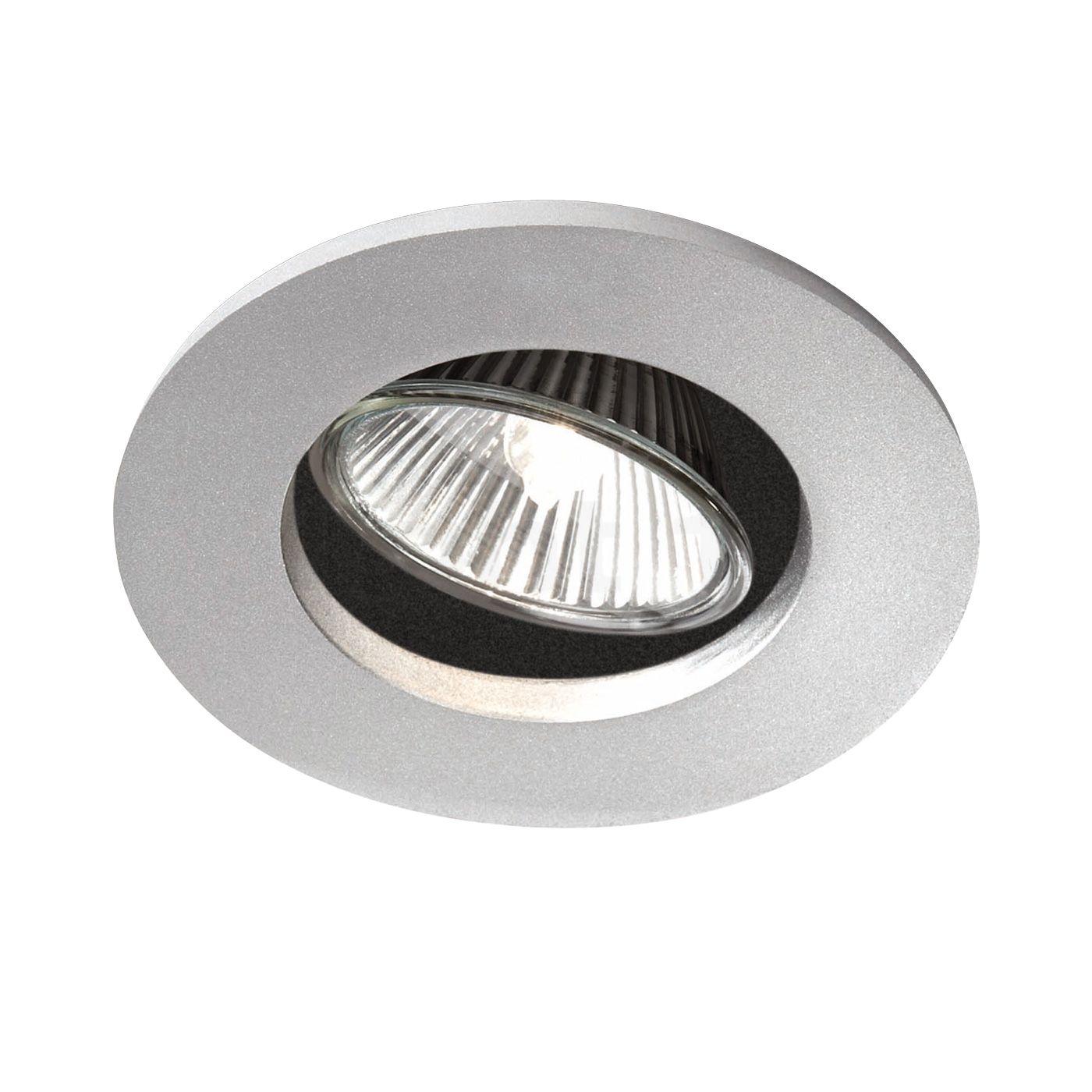 philips myliving agena 57959 spot spotlights. Black Bedroom Furniture Sets. Home Design Ideas
