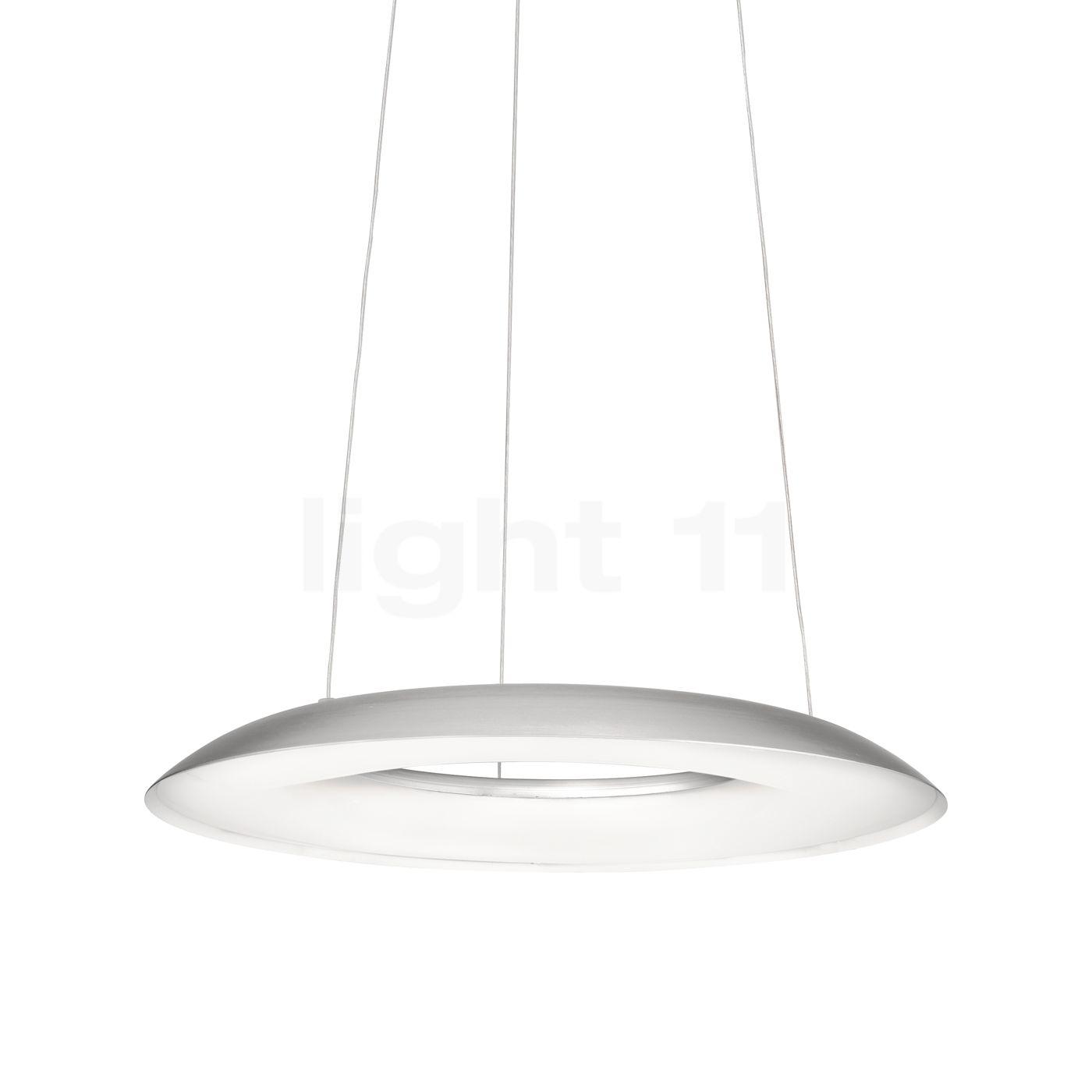 Philips myliving ayr pendant light led pendant lights parisarafo Choice Image