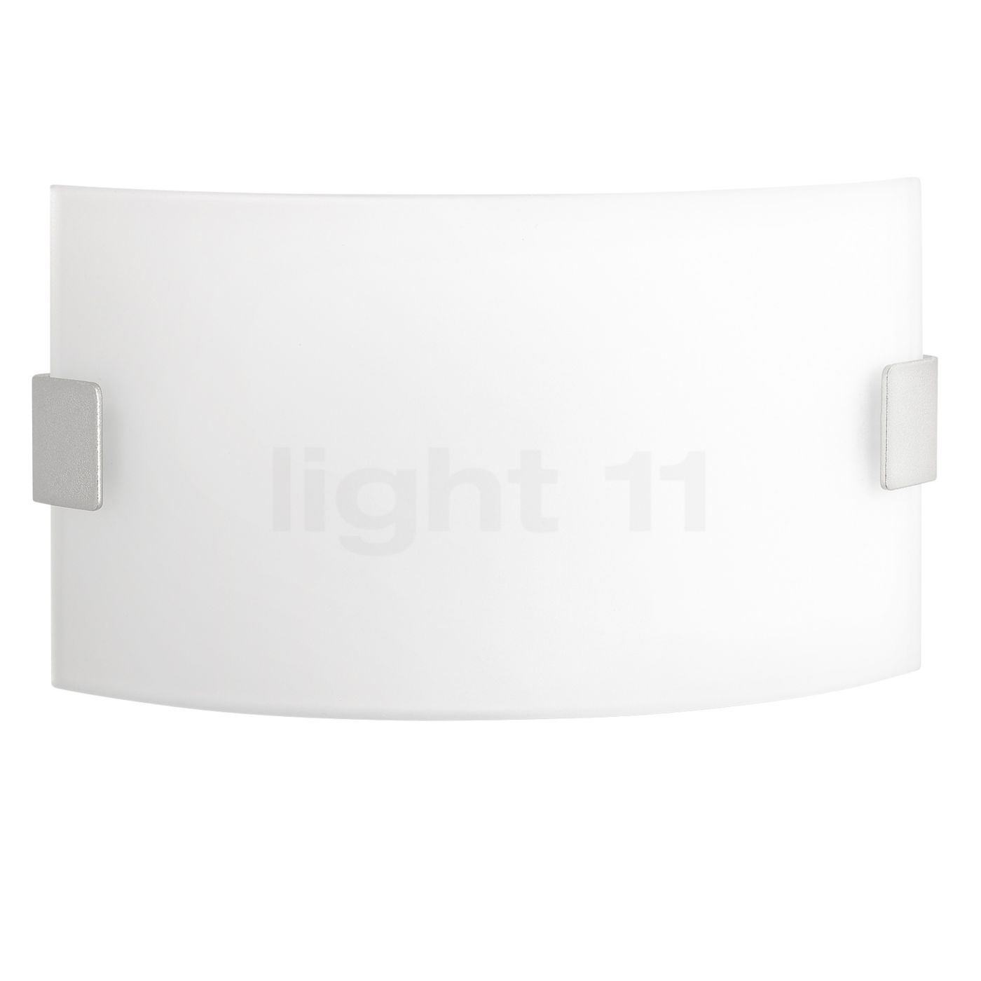 Philips Led Wall Lamps : Philips Myliving Celadon Wall light LED Wall lights