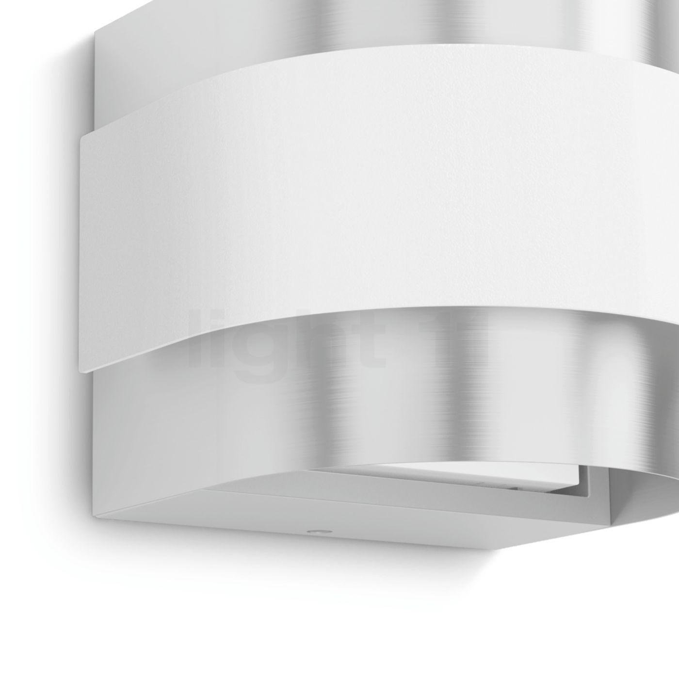 Philips Myliving Drava Wall light LED Wall lights