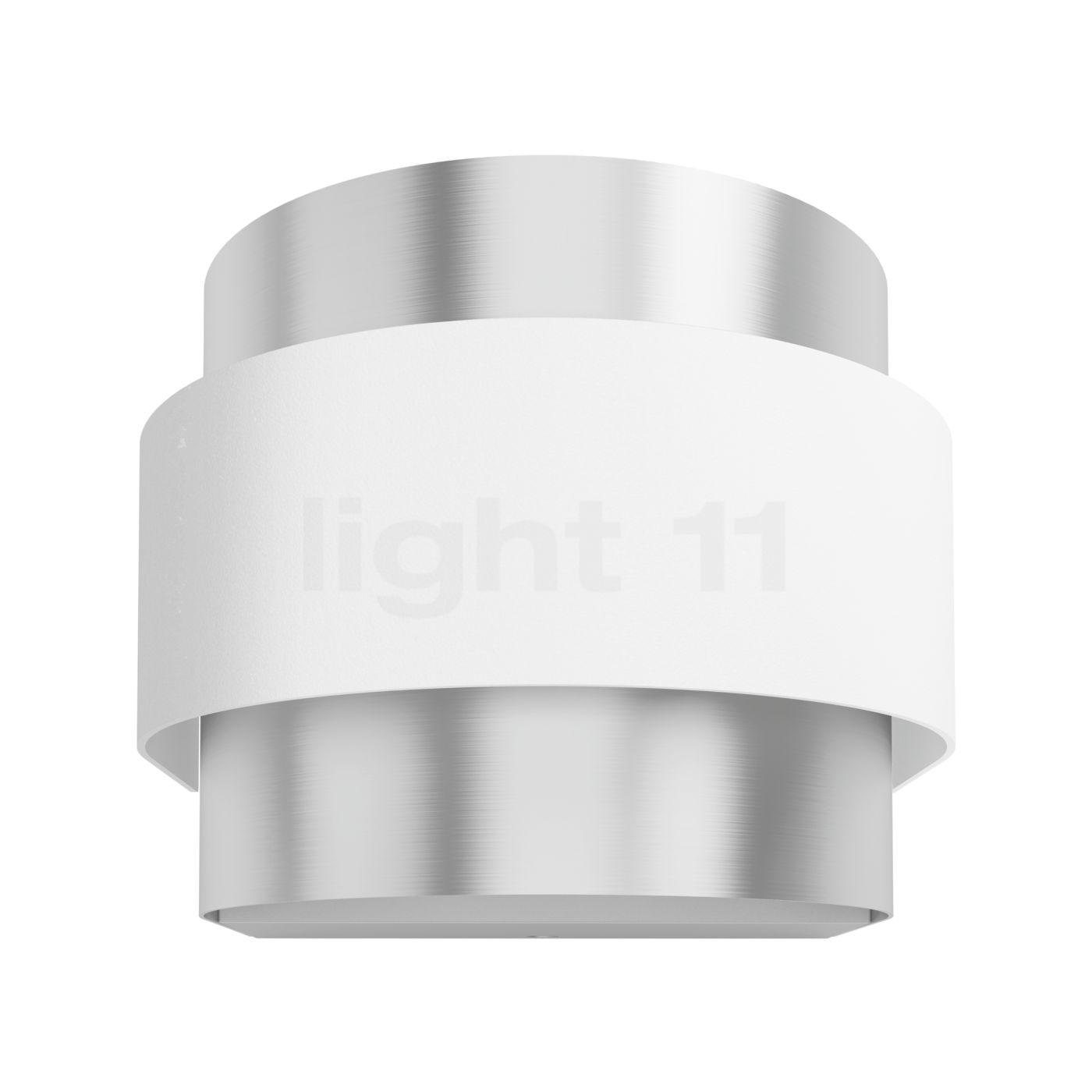 Philips Led Wall Lamps : Philips Myliving Drava Wall light LED buy at light11.eu