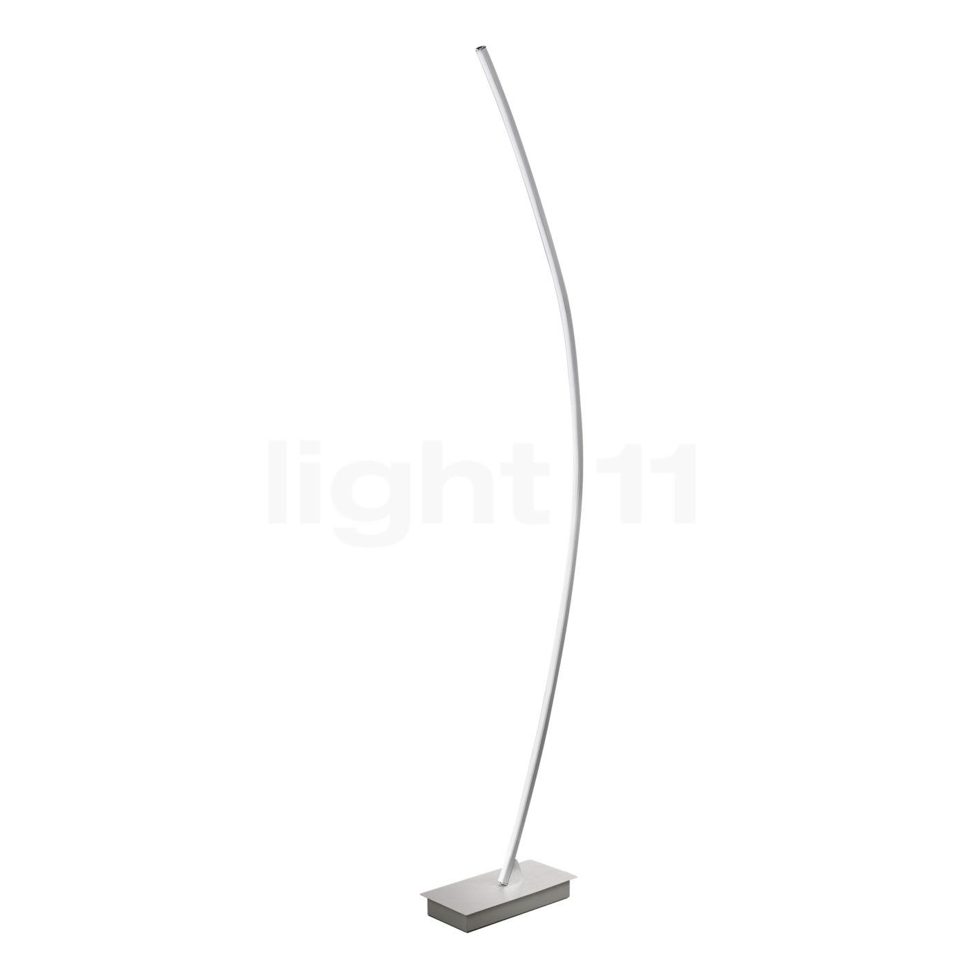 Buy philips myliving hexagon floor lamp led at light11 aloadofball Gallery