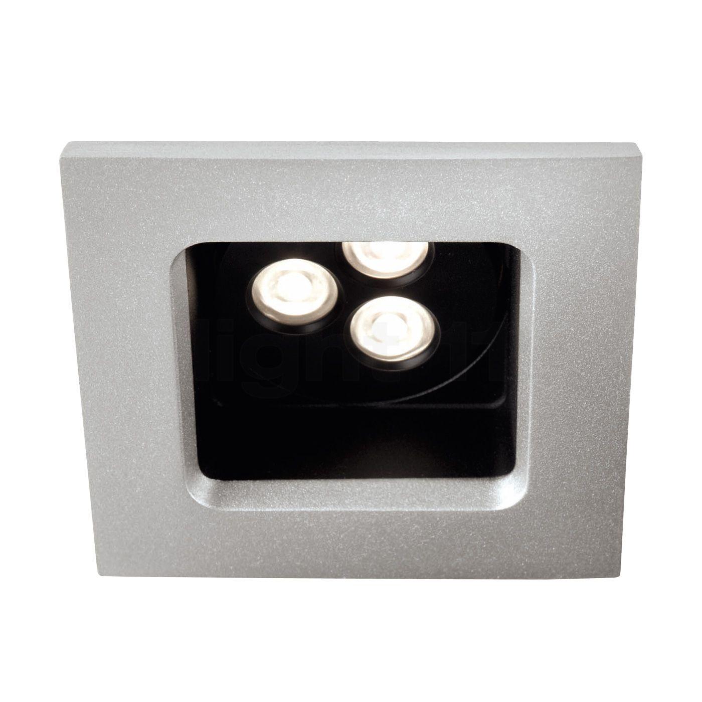 philips myliving stardust 57971 spot led strahler und spot. Black Bedroom Furniture Sets. Home Design Ideas