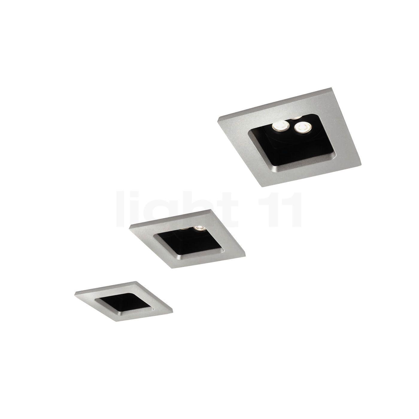 philips myliving stardust 57972 spot led spotlights. Black Bedroom Furniture Sets. Home Design Ideas