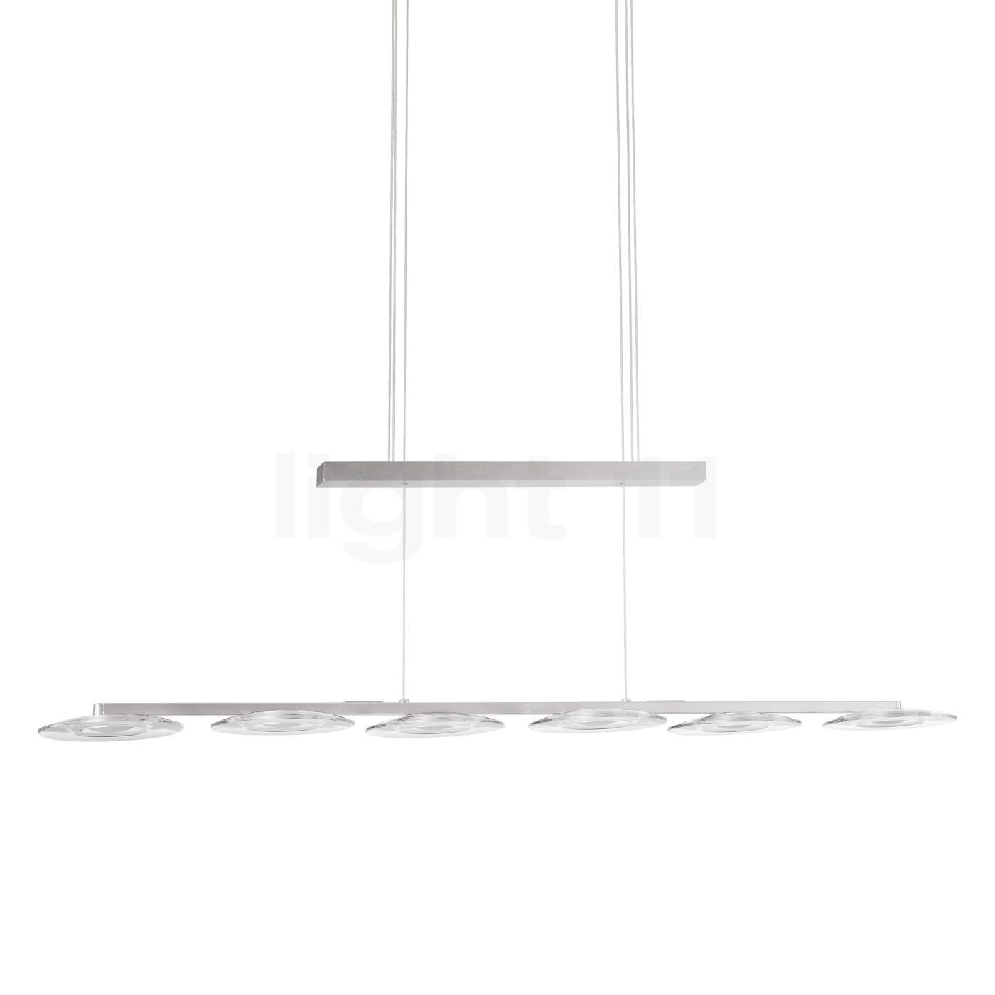 philips myliving vaga pendelleuchte led. Black Bedroom Furniture Sets. Home Design Ideas