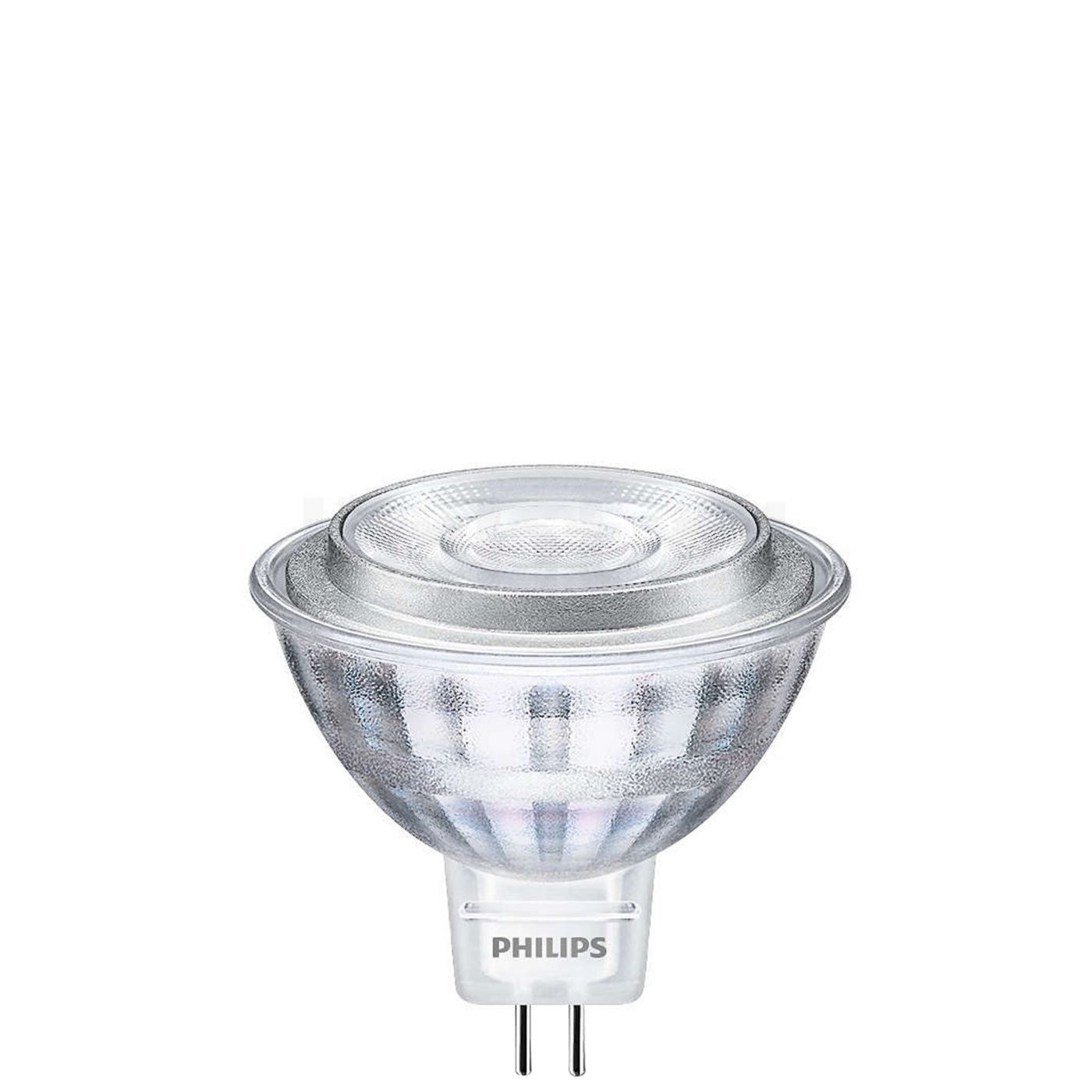 Philips_R_CBC50_8W_36Grad_827_GU5_3_12V--f1a15f864e263feb53974500b9809a6c Faszinierend Led Leuchtmittel 12v Gu5.3 Dekorationen