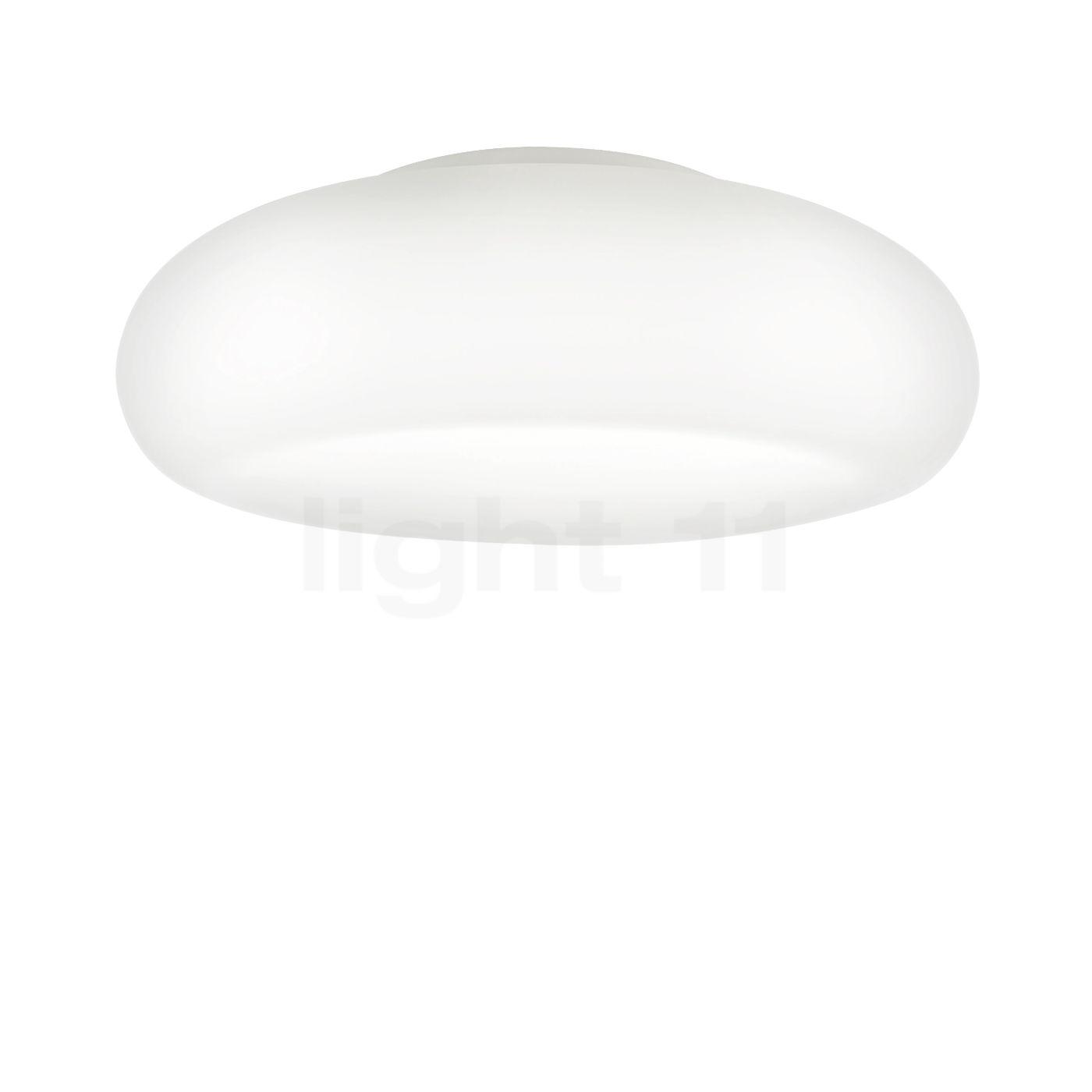 philips mybathroom mist plafonnier en vente sur. Black Bedroom Furniture Sets. Home Design Ideas