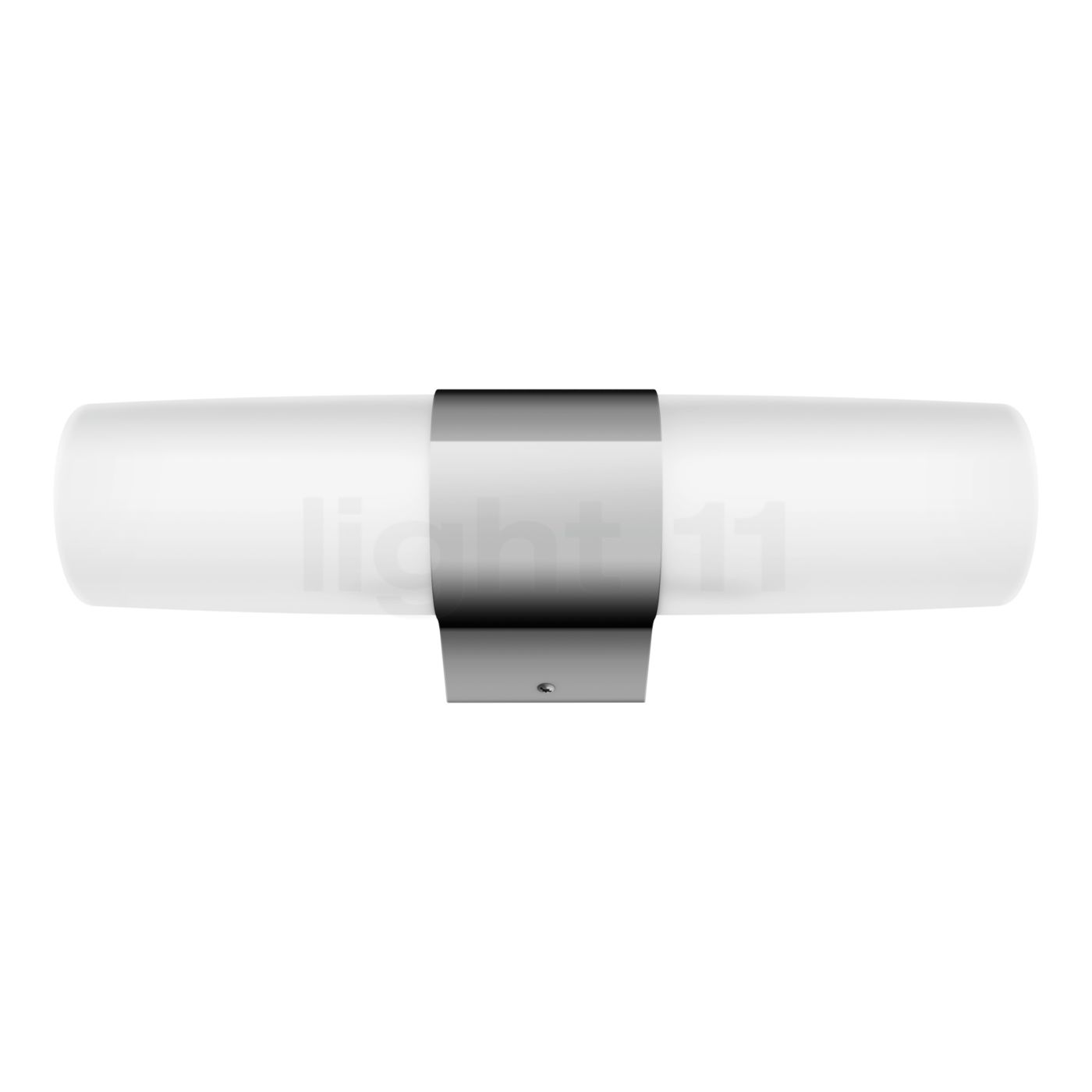 Philips mybathroom skin applique murale led for Applique philips led