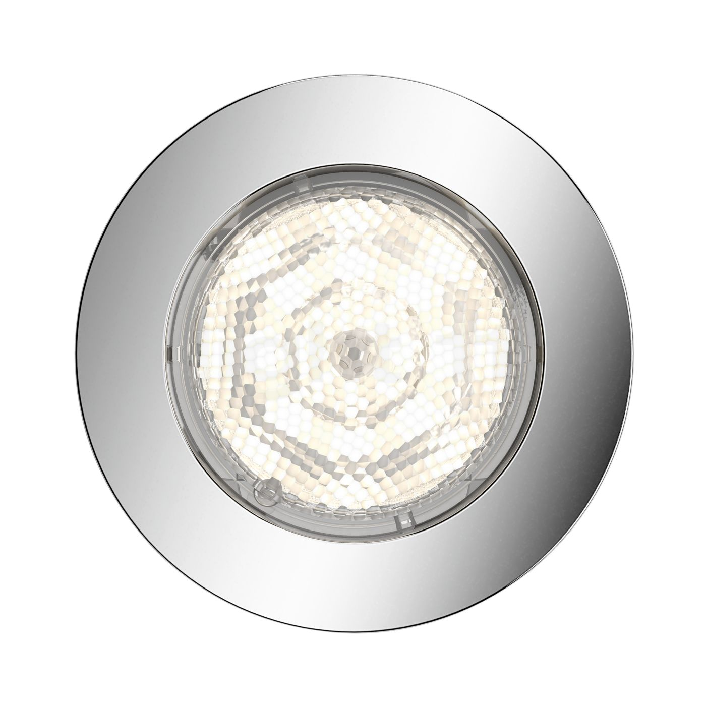 philips led bathroom lights philips mybathroom spot encastr 233 dreaminess rond led 19954