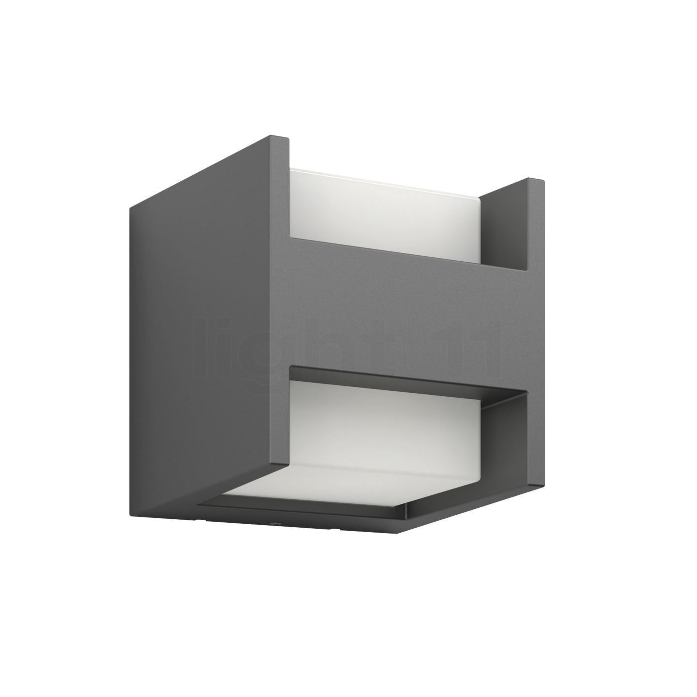 Philips Outdoor Led Lighting Buy philips mygarden arbour wall light 13 cm at light11 workwithnaturefo