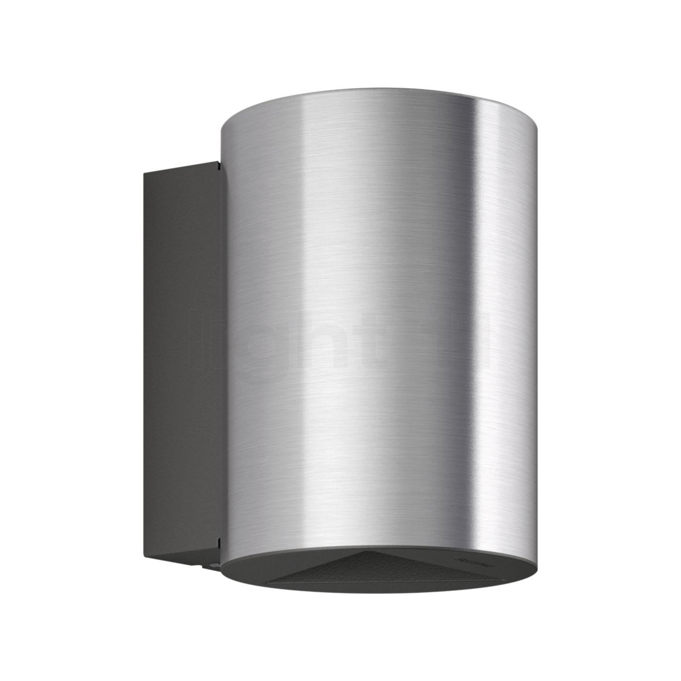 Buy philips mygarden buxus wall light led at light11 aloadofball Choice Image