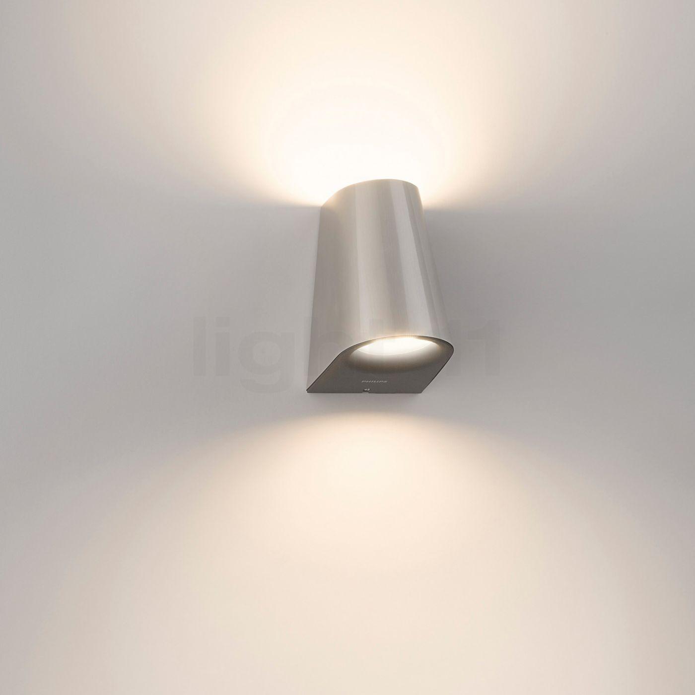 Philips_myGarden_Virga_17288_Wall_light_Up_Down_LED--3002223500005_6_u Faszinierend Up Down Lampe Dekorationen