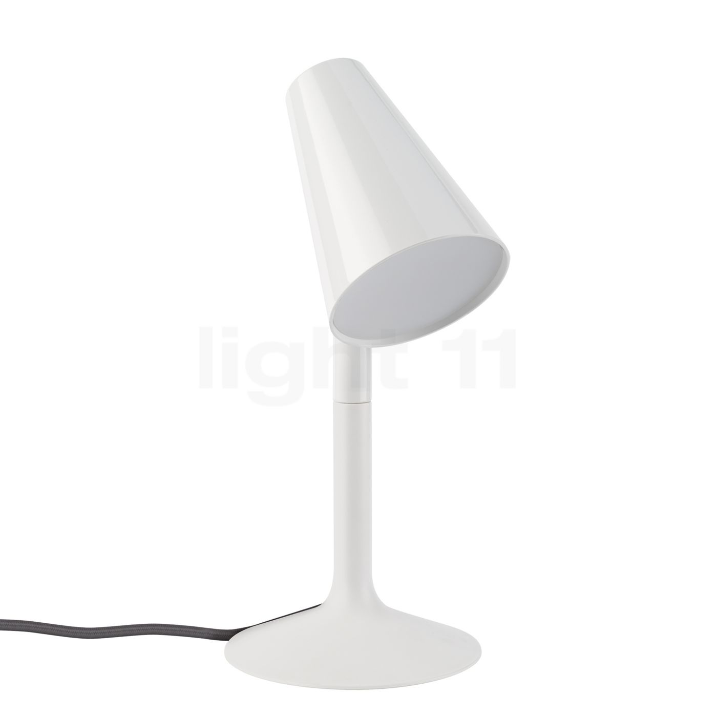Philips piculet table lamp led reading lights light11 parisarafo Choice Image