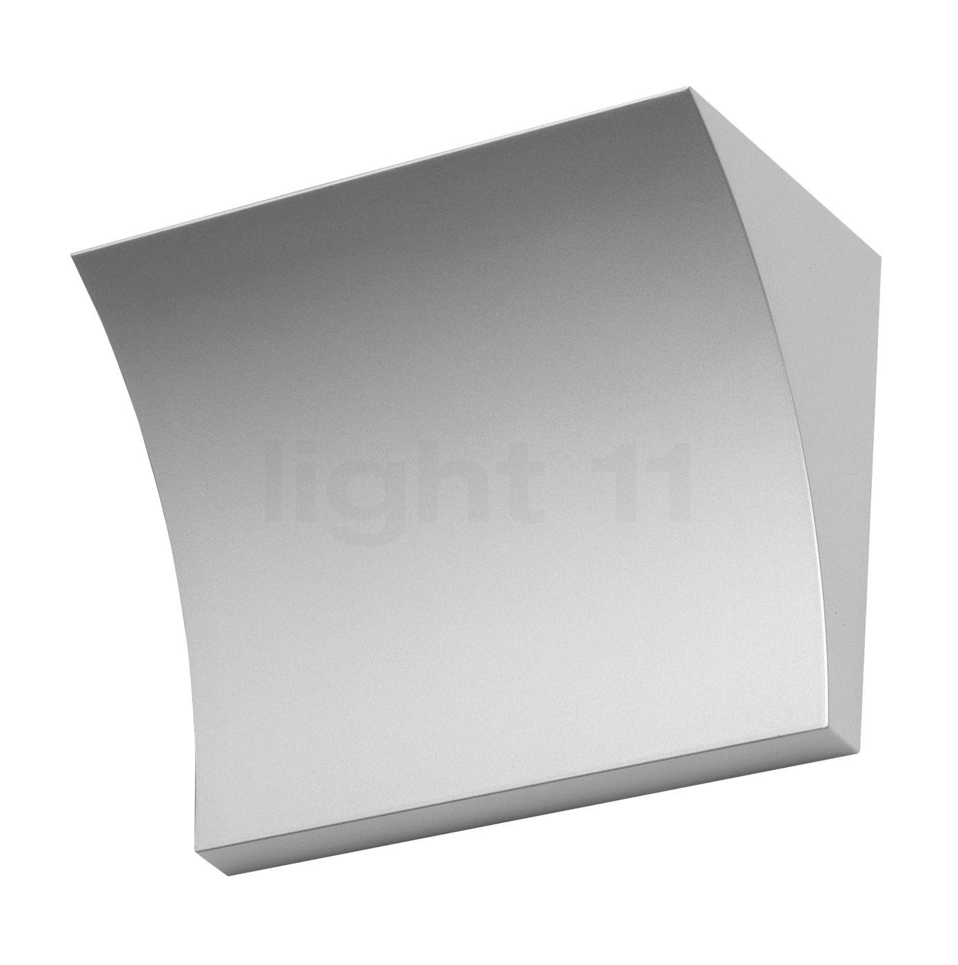 Pochette_Up_Down_Fluo_aluminium_grey--2000005200243_1_p Faszinierend Up Down Lampe Dekorationen