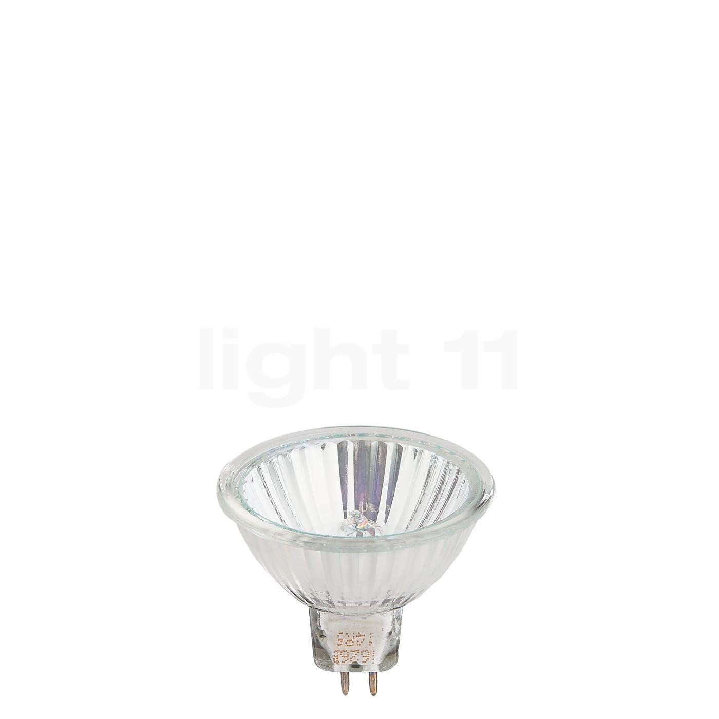 Radium qr cbc51 50w24 gu53 12v buy at light11 parisarafo Choice Image
