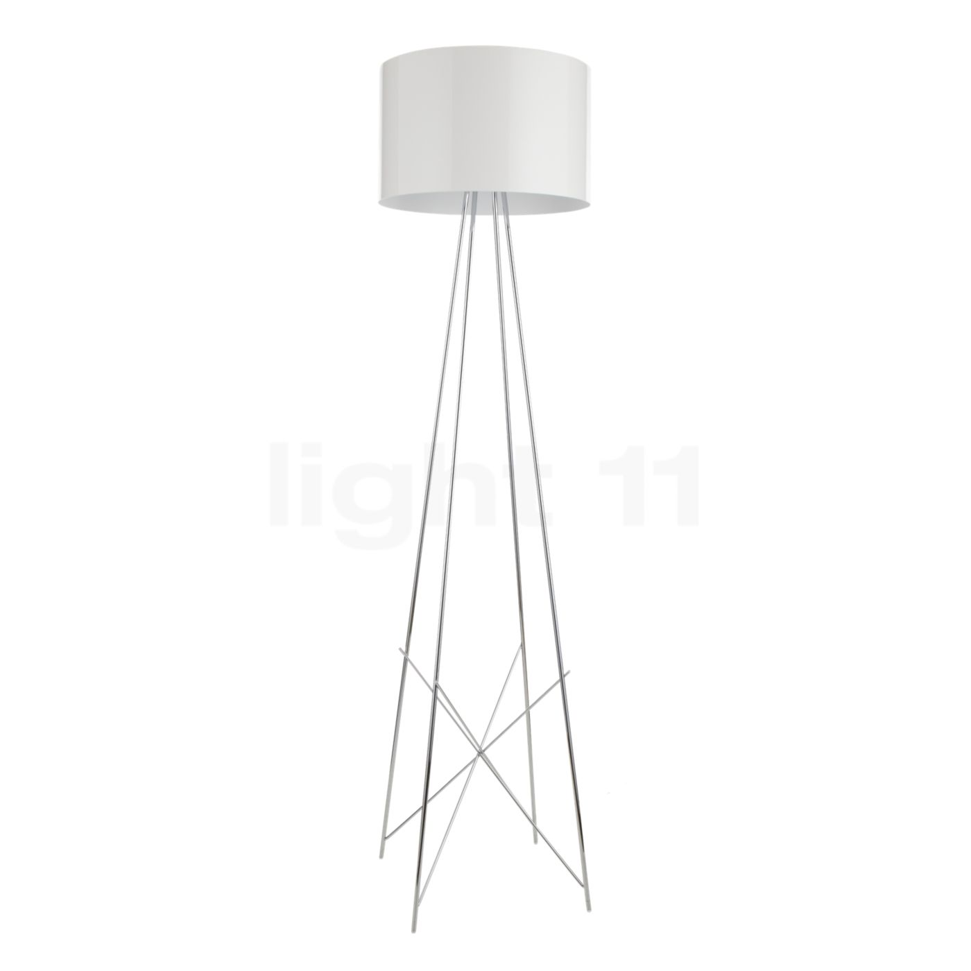 Flos ray f2 floor lamps buy at light11 aloadofball Images