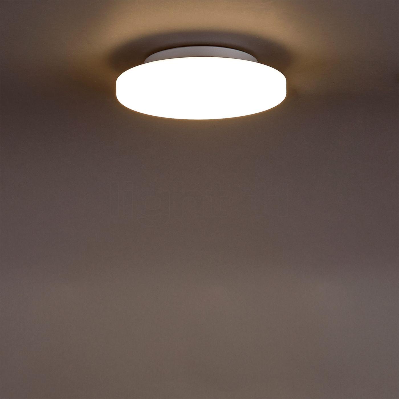 Buy ribag licht punto led wall ceiling light at light11 eu
