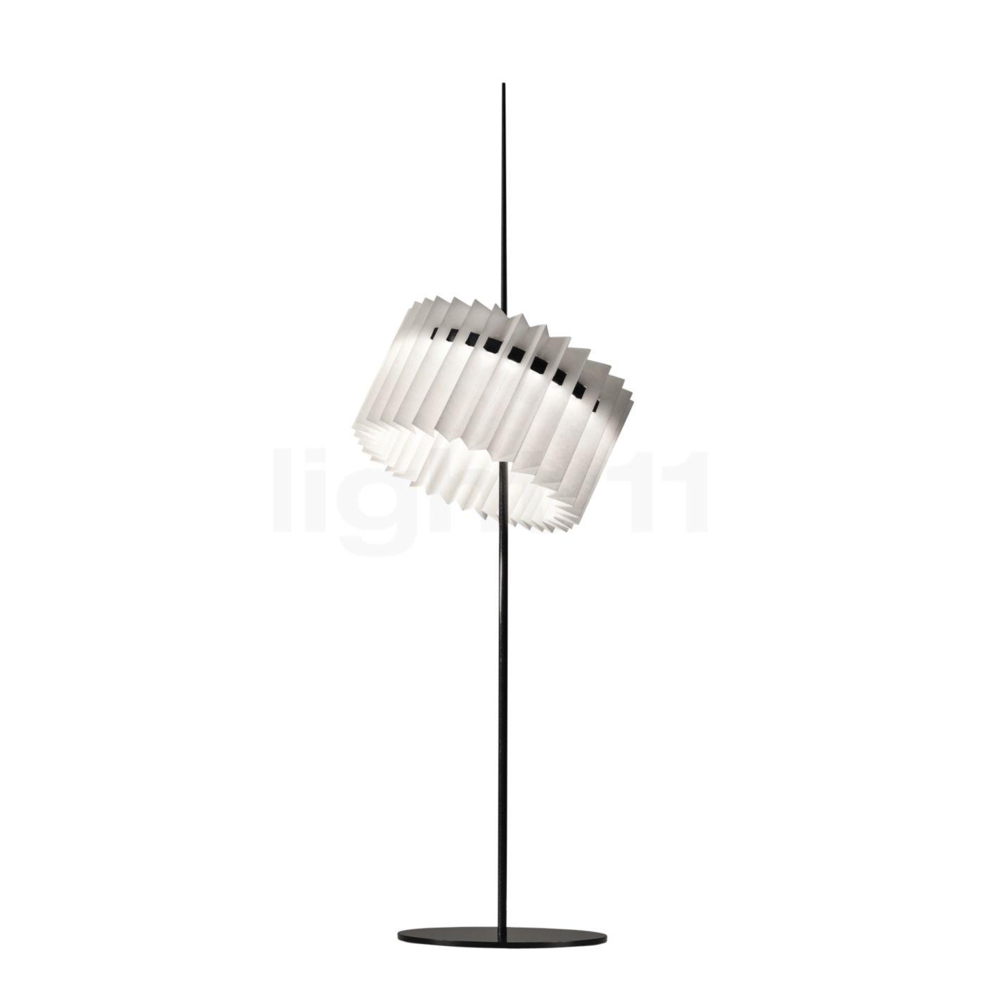 Ingo Maurer Ringelpiez Lampada da tavolo LED - light11.it