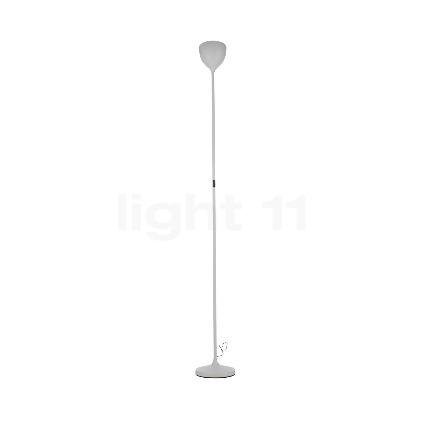 Rotaliana drink f1 led floor lamps buy at light11 aloadofball Images