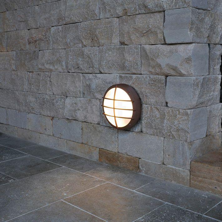 Light11.eu