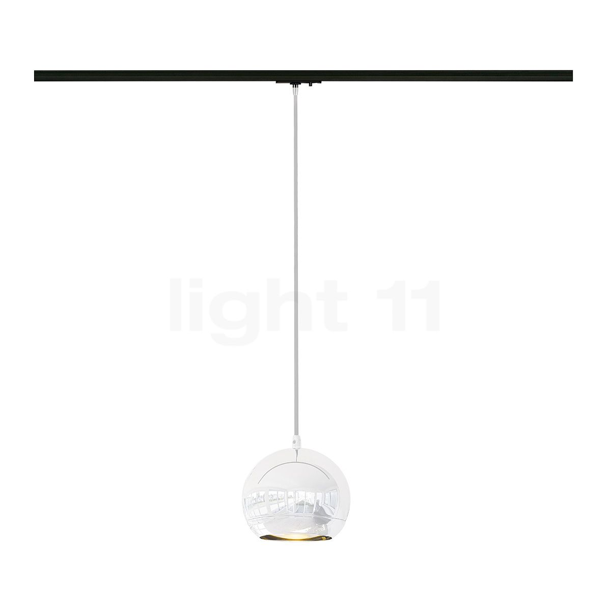 lighting pendant monorail index tech ii melrose by