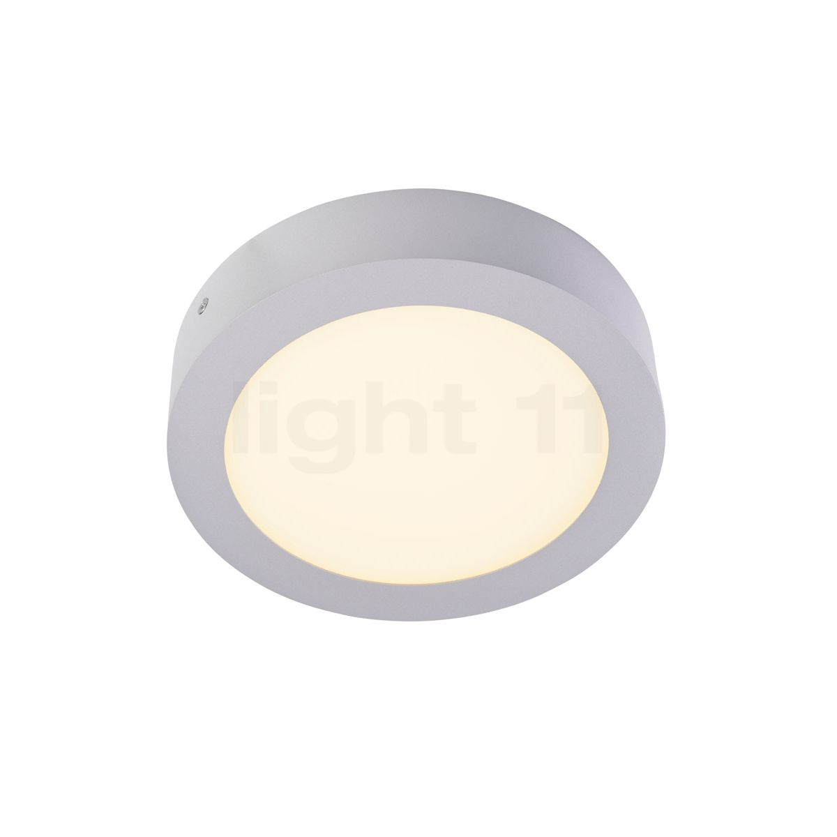 plafonnier led en applique