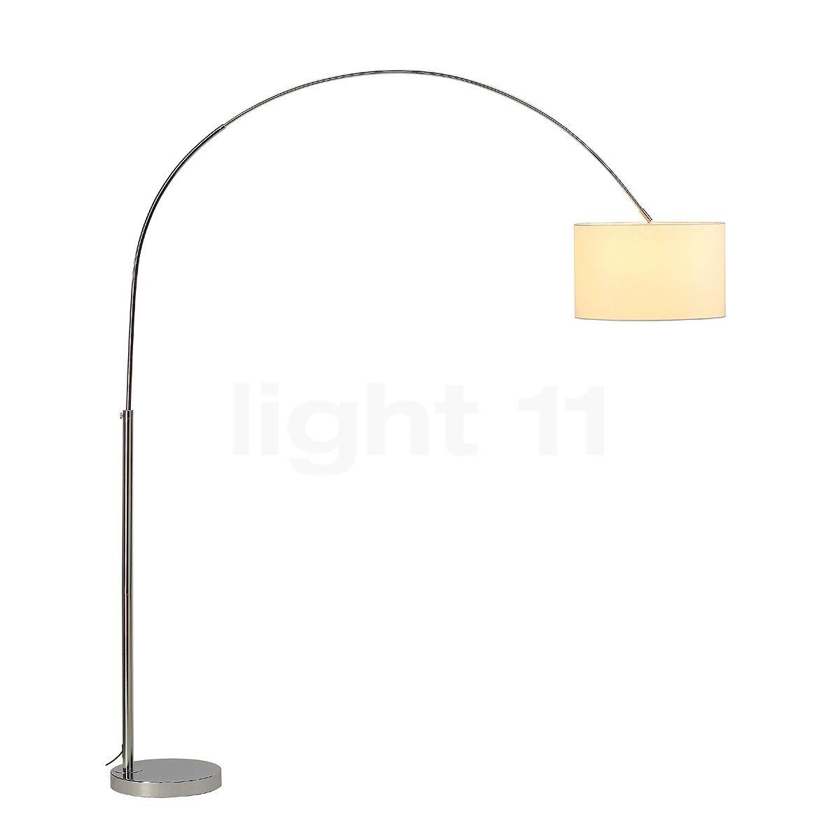 slv soprana bow sl 1 lampe arc en vente sur. Black Bedroom Furniture Sets. Home Design Ideas