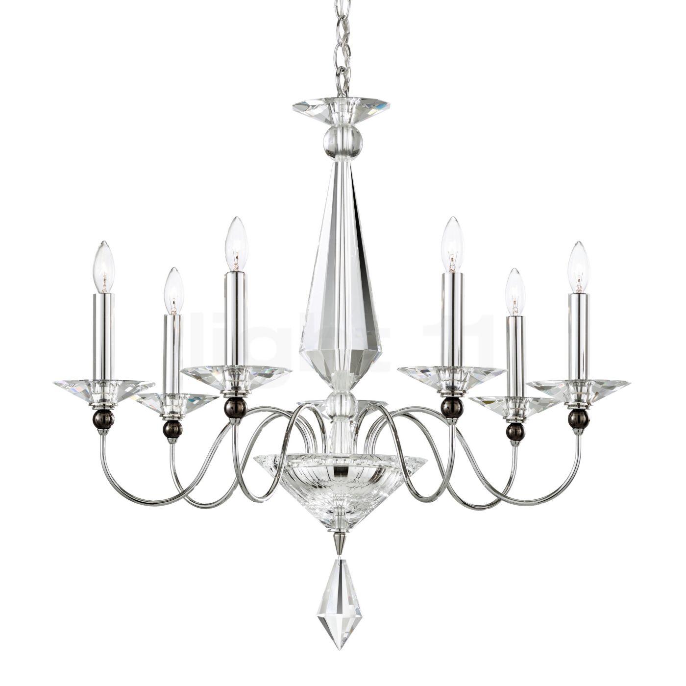 Buy schonbek jasmine 9677 chandelier at light11 aloadofball Choice Image