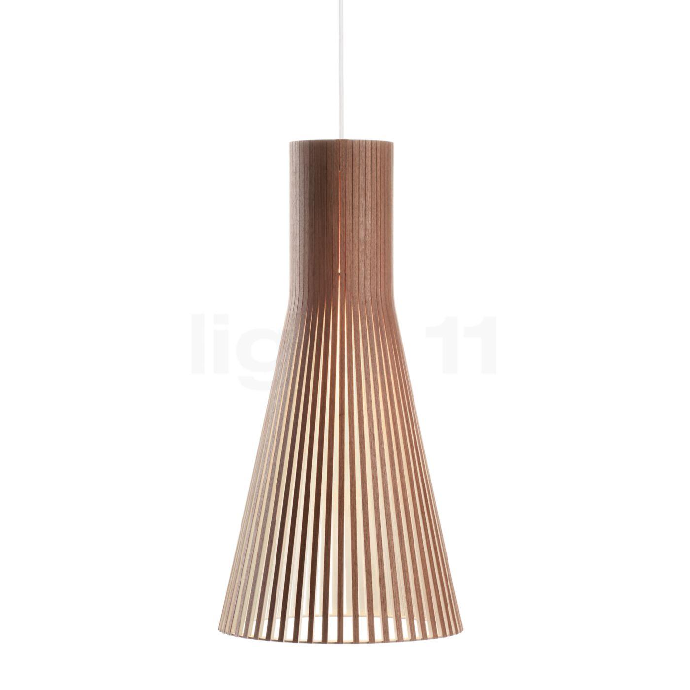 Design 4200 Kaufen Secto Bei Pendelleuchte CodxeB