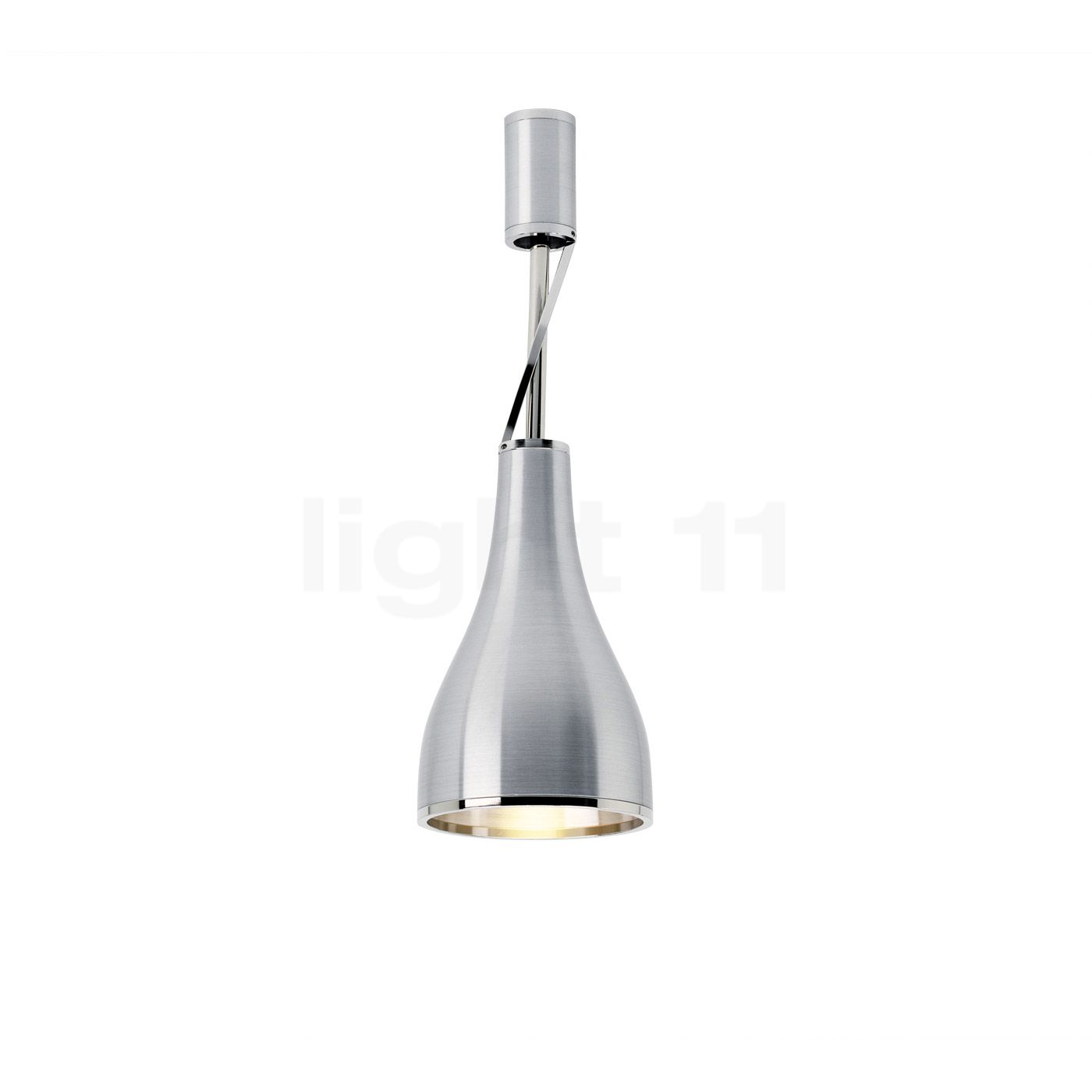 Serien Lighting One Eighty Ceiling/Wall S Wall lights