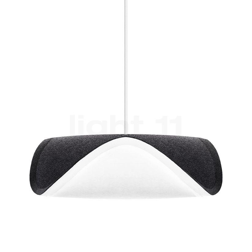 Buy Vita Copenhagen Sine Pendant Light at light11.eu