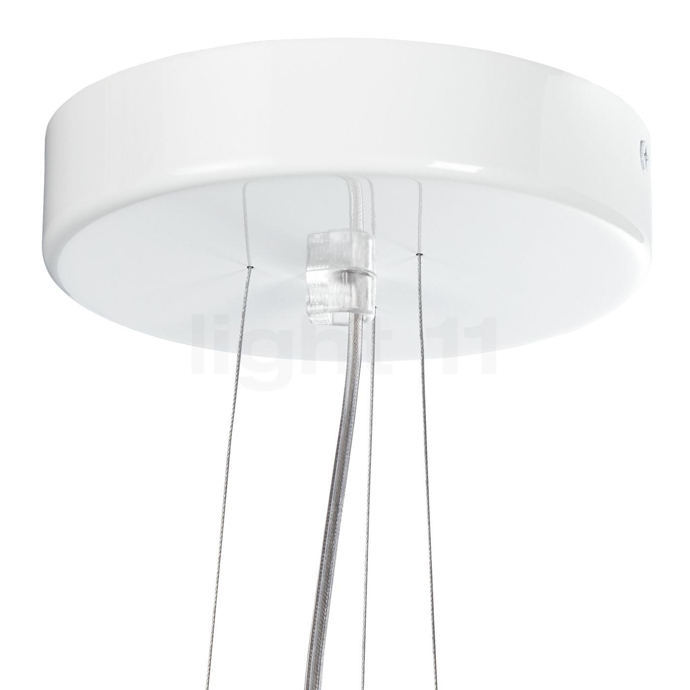 Travail Lampe Slamp Clizia Sur De Poste En Vente Pour Le FJc3KT1l