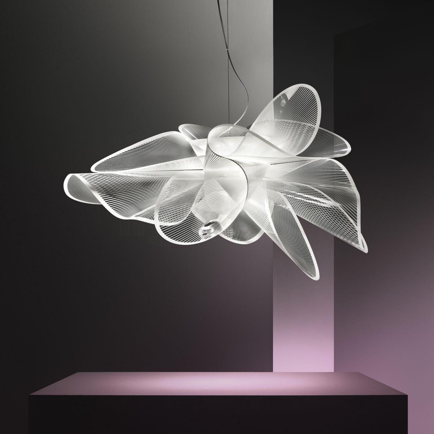 Slamp La Belle Étoile Lampada a sospensione LED