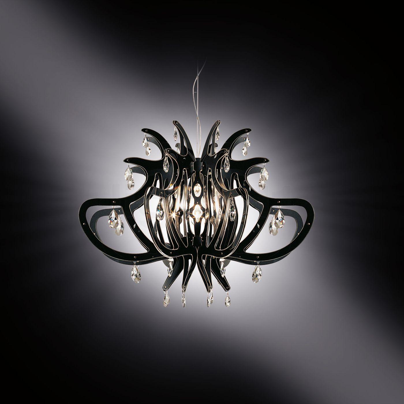 Buy slamp medusa pendant light at light11 aloadofball Images