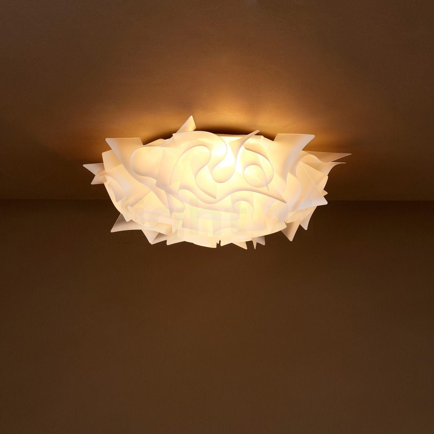 Slamp Veli Deckenleuchte Kaufen Bei Light11 De