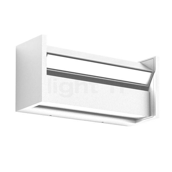 IP44.de Slat LED-Wand-/Deckenleuchte kaufen bei light11.de