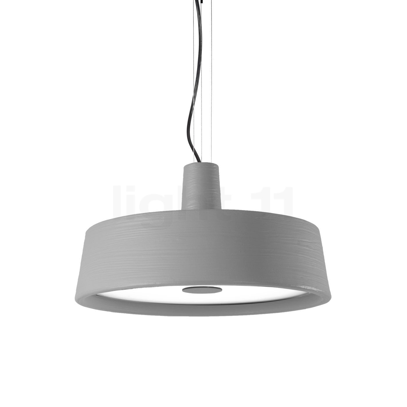Marset soho 57 pendant light led workplace lamps mozeypictures Gallery