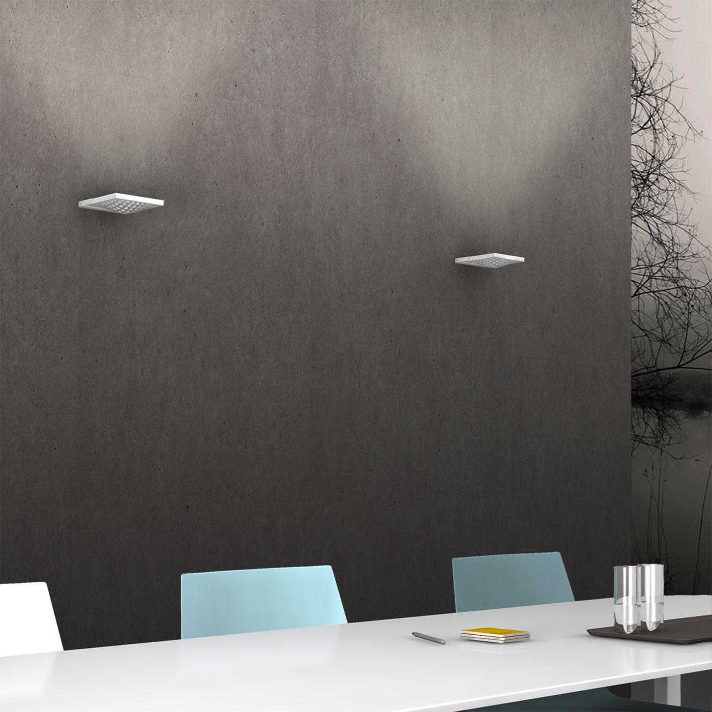 Steng Licht AircooLED Decken-/Wandleuchte LED - light11.de