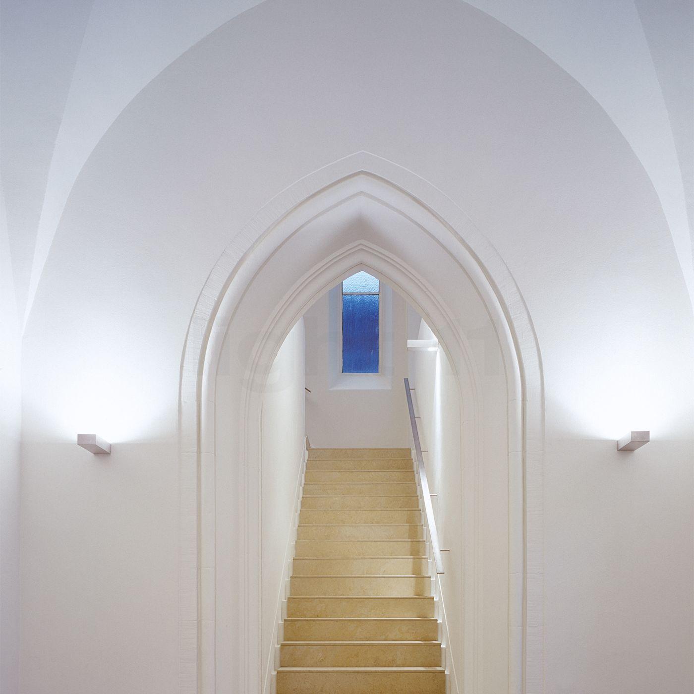 Steng Licht Ag steng licht half big brigg led wall light floor uplighters