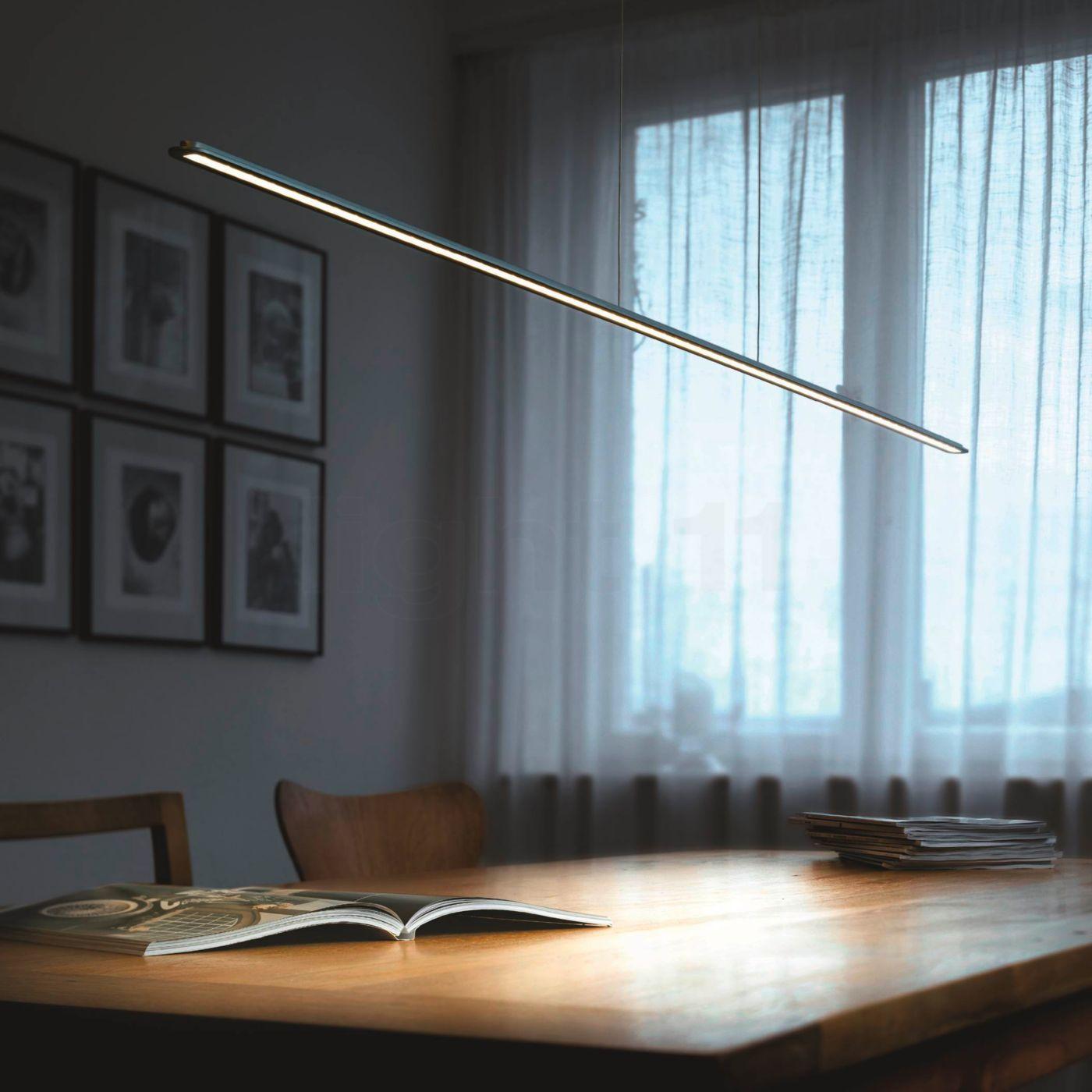 Steng Licht steng licht ledy pendant light pendant lights light11 eu